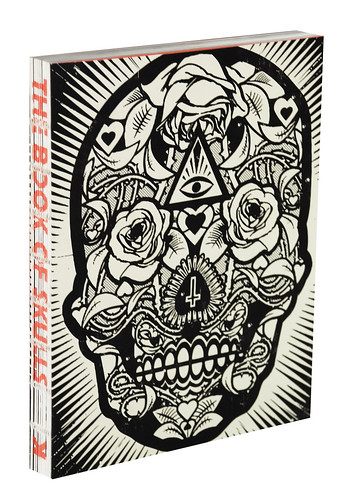 BookofSkulls_High_Res_3D_Cover
