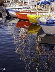 Paimpol - Festival du chant de marin (@lain G) Tags: portraits bretagne bateaux marins danseurs paimpol voiliers chanteurs vieuxgréments voiles
