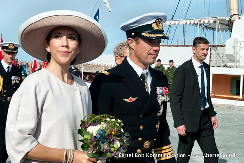 kronprinseparret-i-thy-08232011_nr0090