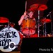 The Black Keys - Patrick Carney