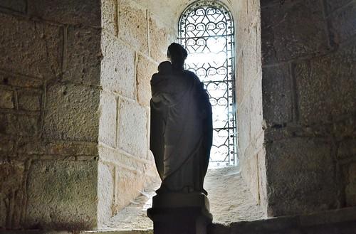St-Désiré (Allier) (35)
