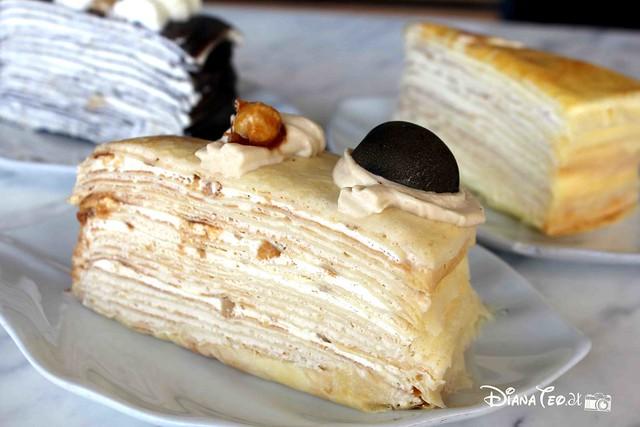 Nadeje Cafe 12