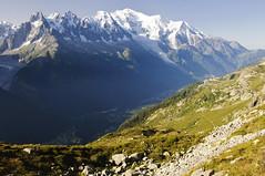 Lac Blanc 40 (ignacio izquierdo) Tags: france alps blanco alpes lago lac chamonix francia blanc yokmok