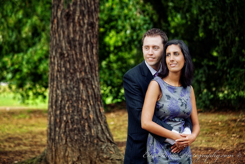 Pre-wedding-photoshoot-Elvaston-Castle-S&C-Elen-Studio-Photography05.jpg