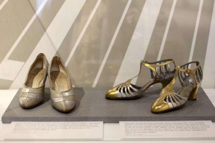 Bata Shoe Museum (9)