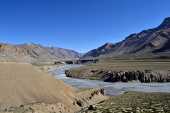 Sarchu view