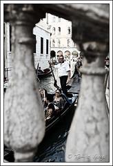 Flickr-27.jpg