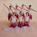 Intermediate Ballet 2 - Wednesday