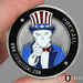 ITS Tactical Challenge Coins 03