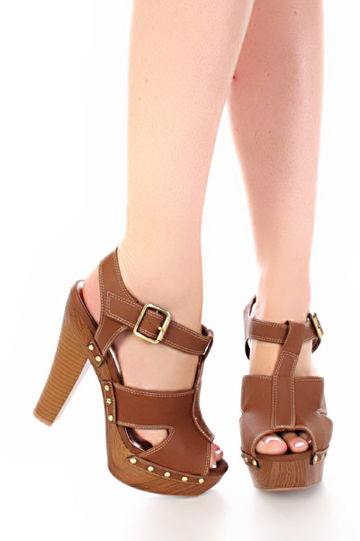 shoes-heels-el-iselin-01pucamel_2