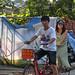 20082011 Pekin Hutong - 30