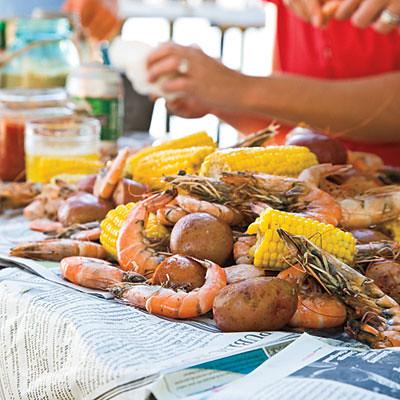 southern-shrimp-boil-l