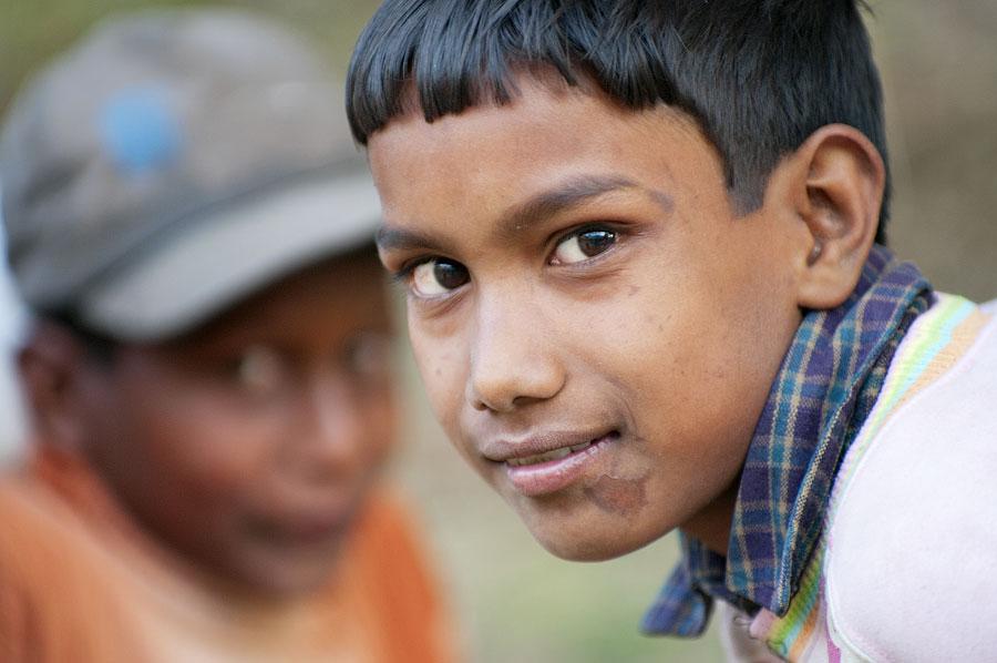 Мототрип по Уттарканду — Часть 4 - Чаукори-Джагешвар