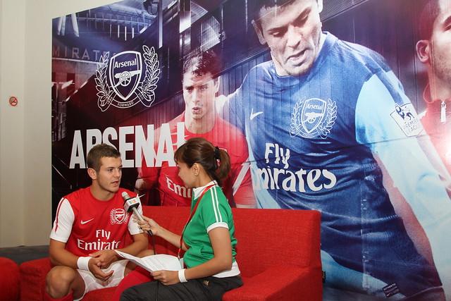 Arsenal_Malaysia_Nike_Tour_Asia_3