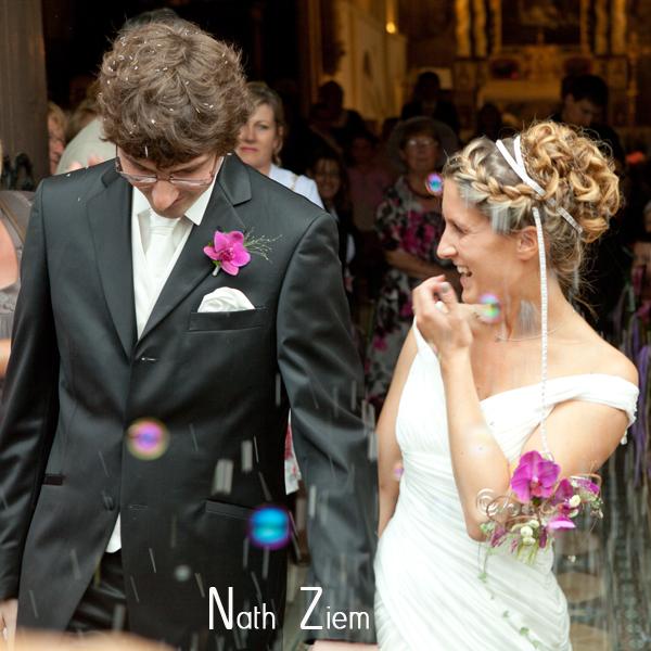 mariage_eglise_hermanville_sur_mer03