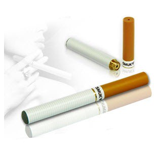 El modo eficaz a de dejar fumar para siempre