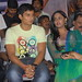 Rangam-Movie-100days-Function_13