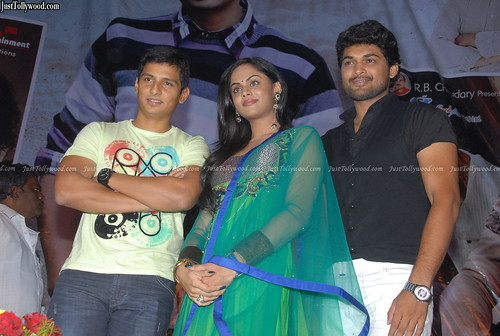 Rangam-Movie-100days-Function_5