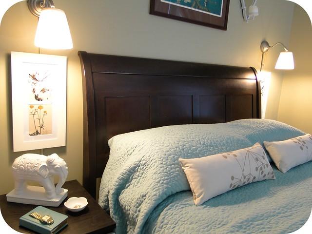 Bedside Art 6