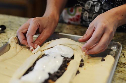 braiding-homemade-bread-dough