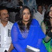 Rangam-Movie-100days-Function_23