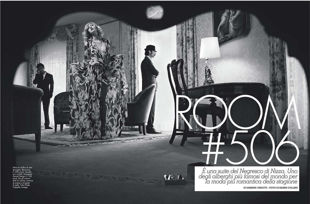 Eileen-Hydorn-by-Karen-Collins-(Room-#506---Velvet-April-2011)-1