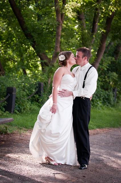 M_T Wedding-5461