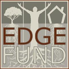 EdgeFund%20logo