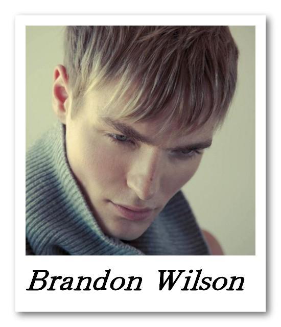 BRAVO_Brandon Wilson02(Fashion)