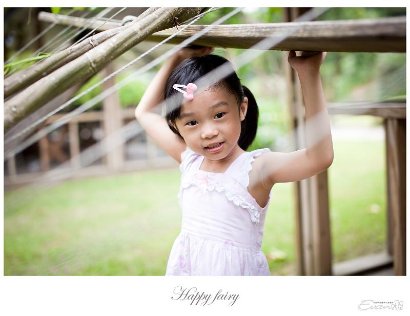 兒童寫真-Abby & Ryder個拍寫真_004