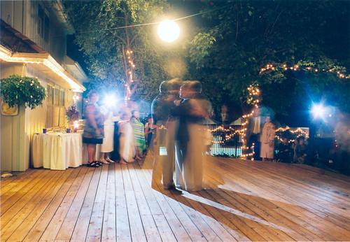 1108-WeddingScans-0019