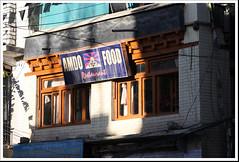 IMG_0042.jpg (Bayaer) Tags: food india restaurant amdo leh ladakh   qinghai