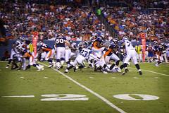 Broncos_20