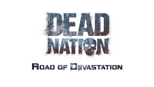 Road_of_Devastation_Logo