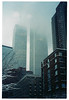 this is my first time seeing the towers (jennnster) Tags: 2001 nyc newyorkcity 911 twintowers wtc september11 neverforget fdny worldtradetowers engine8 iremember 911remembered