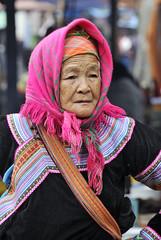 06_LAO69460030 (TC Yuen) Tags: vietnam sapa hmong terracefarming locai