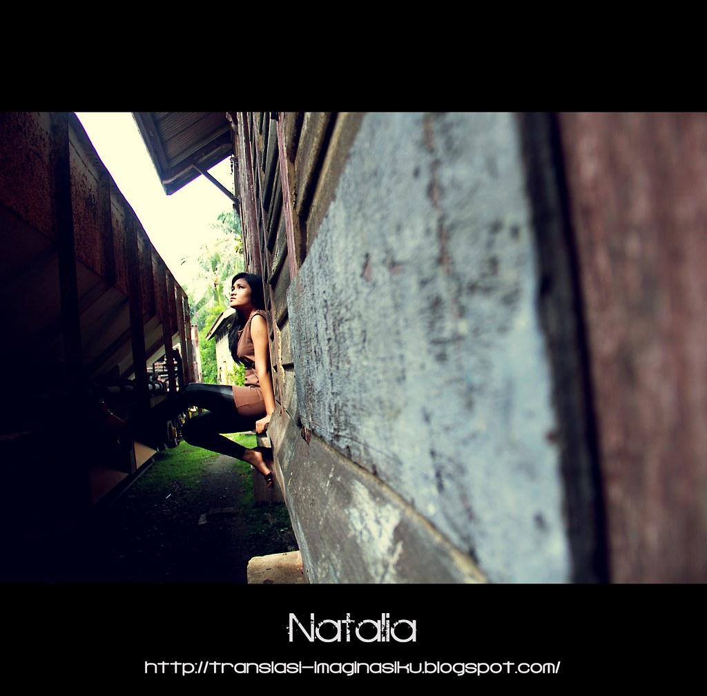 Talent | Natalia
