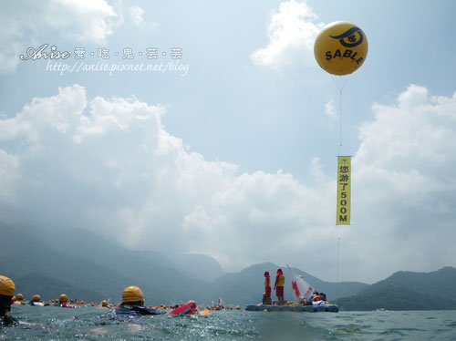 2011泳渡日月潭030.jpg