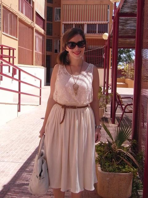 Anita 4 09 2011