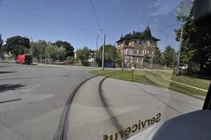 Dresden Tram Ride (11)