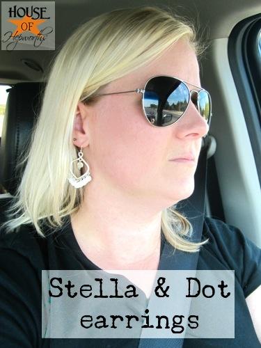 Stella_Dot_HoH_6