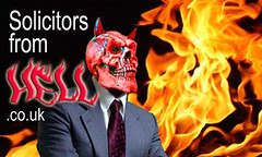 solicitors-from-hell