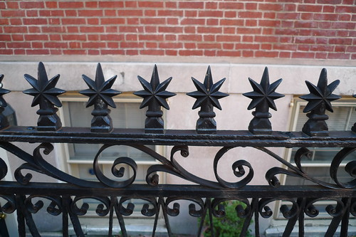 wrought iron 06