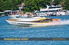 Top Gun Shot (jay2boat) Tags: speed boat cigarette offshore skater powerboats lakeoftheozarks powerboat shootout boatracing skaterfest naplesimage