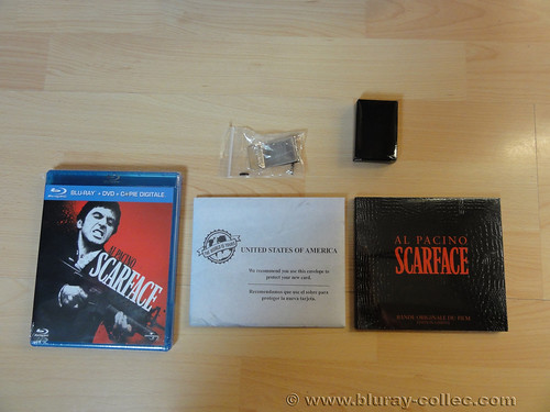 Scarface_Collector_Steelbook_Bluray (7)