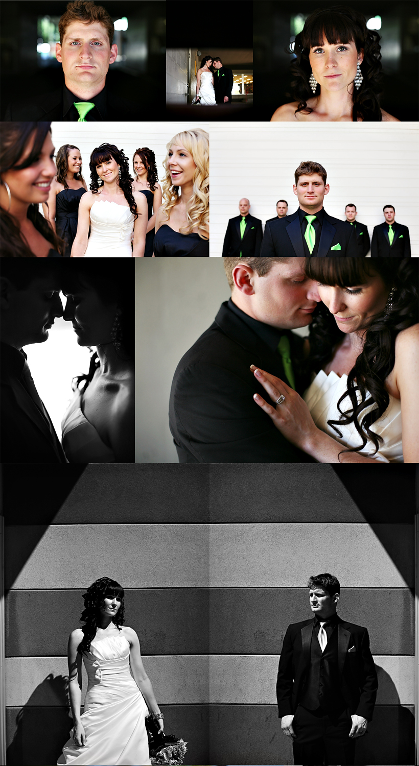 edmonton-wedding-photography