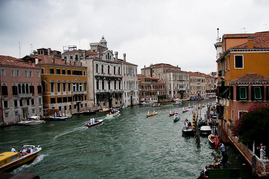 venezia-5009.jpg