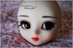 ~ Custom Pullip for Hope ~ (-Poison Girl-) Tags: sabrina girl work ball doll dolls makeup super lips araki bjd pullip resin poison dollfie superdollfie commission pullips poisongirl msd balljointeddoll unoa faceup lusis unoalusis gentaro gentaroaraki pullipsabrina