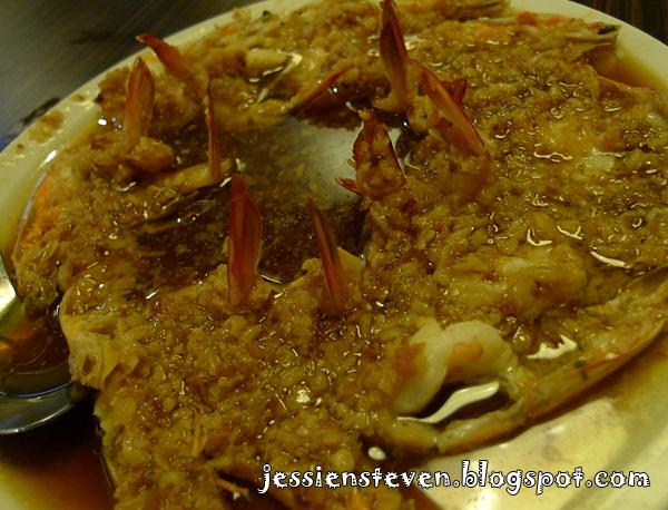 causeway-bay-spicy-crab05