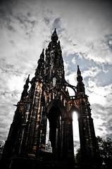 DSC_3668 (Keqin_) Tags: city scotland nikon edinburgh cloudy d7000 1685mmf3556gvr